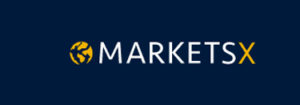 A review about MarketsX