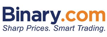 Binary-com