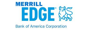 Merrill-Edge