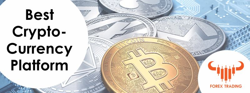 Best Cryptocurrency Platforms