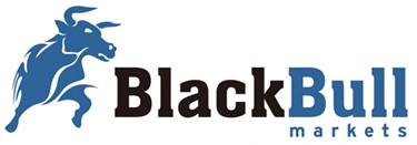 BlackBull-Markets