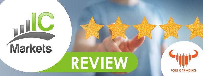 IC Markets_Broker review