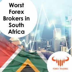 Worst Brokers in SA