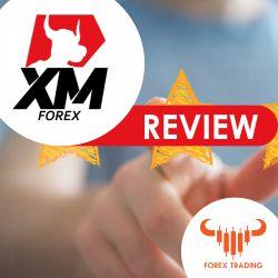 XM_Broker Review