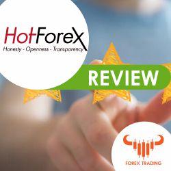 HotForex_Review