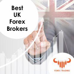 Best UK Forex Brokers