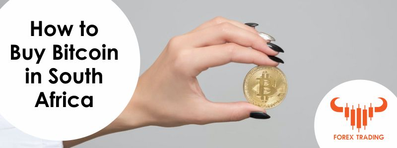 How to Buy Bitcoin Legally in South Africa