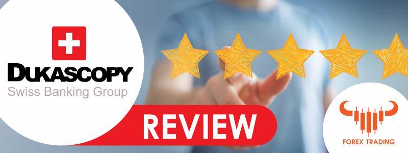 Dukascopy_broker review