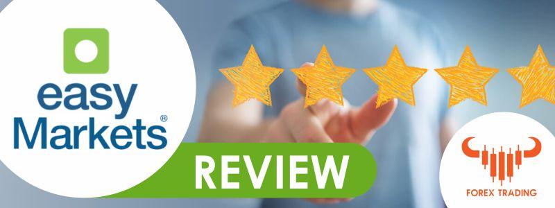 easyMarkets_Broker review