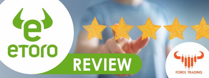 etoro_Broker review