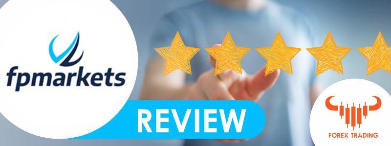 FP Markets_Broker review