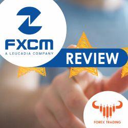 FXCM_Broker review