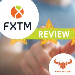FXTM_Broker Review