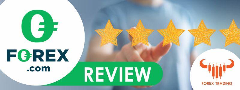 FOREX.com_broker review